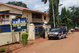 Man, his pregnant wife and their three daughters found dead inside their apartment in Enugu. Only son in coma…