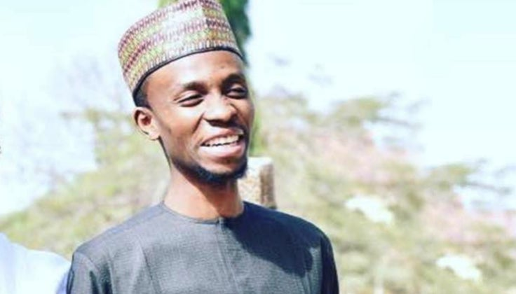 Bello El-Rufai, Sexual Abuse Tweets And Scapegoating Of The Woman…