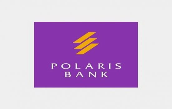 Polaris Bank Swims in N20 Million Fraud Scandal As Management Commences Investigation…