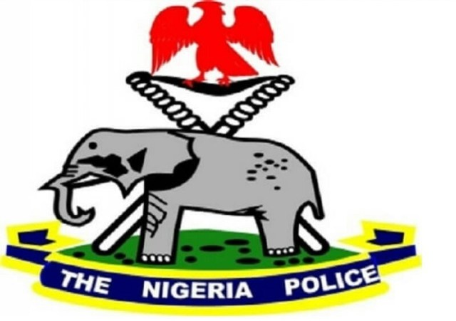 Oyo CP Issues Strong Warnings To Okada Riders, Tricylists Against Acts Of Arson In The State…
