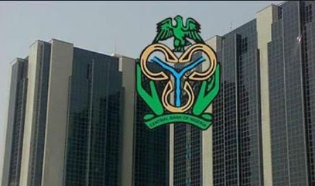 CBN: New bank cheque books usable from April 1…