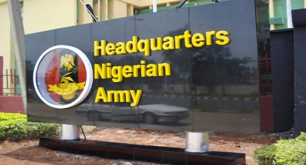 Borno: DHQ Reacts As Troops Clash With Boko Haram…