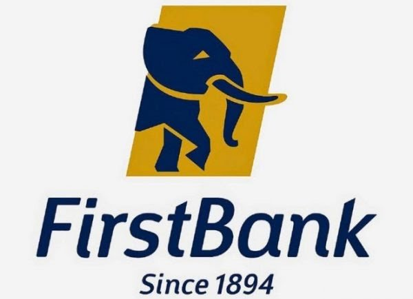 ALERT: First Bank Warns Against Fraudsters, Asks Customers To Avoid Storing Account Details On Mobile Devices…