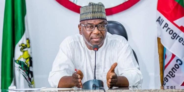Fulani: Kwara Govt Vows To Protect Its Citizens Against Attack…