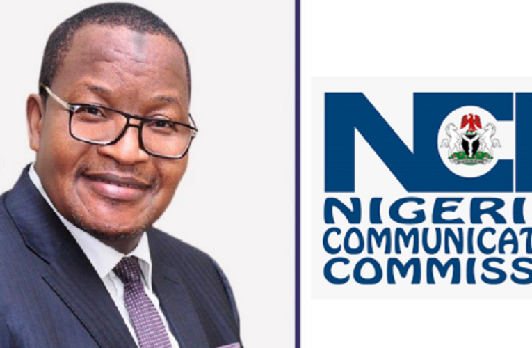 NCC debunks claims of mass disconnection of telephone subscribers…