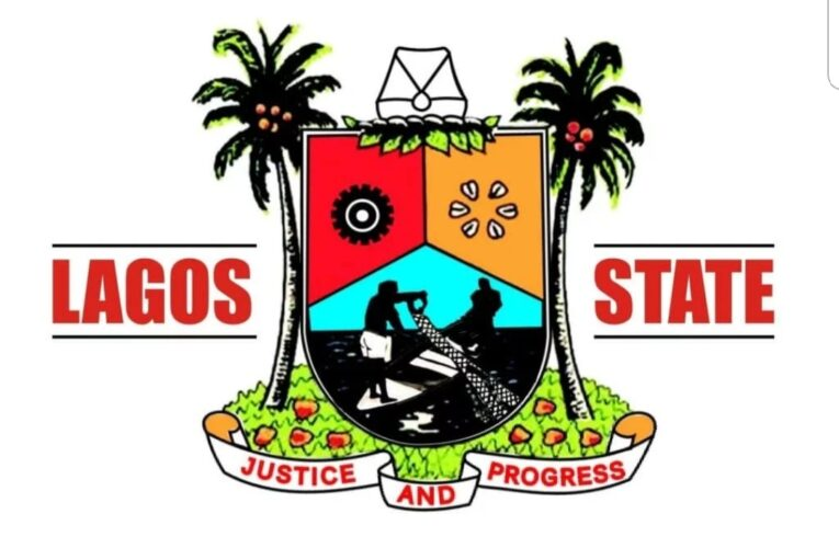 COVID19: Lagos Civil Servants Gets New Resumption Date…