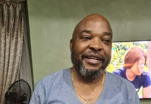 Shaka Momoh, Planet One CEO, 'dies of COVID-19'…