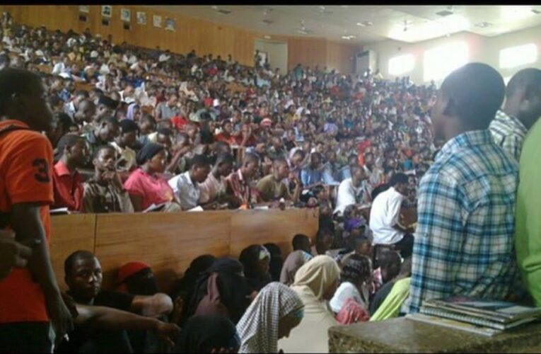 COVID-19: Many Cases Not Reported In Nigeria, School Resumption Not Safe – University Don…