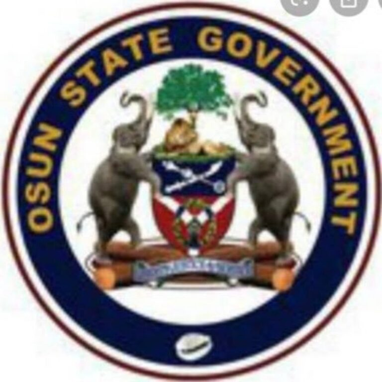 Osun govt shuts down secondary school over invasion by hoodlums…