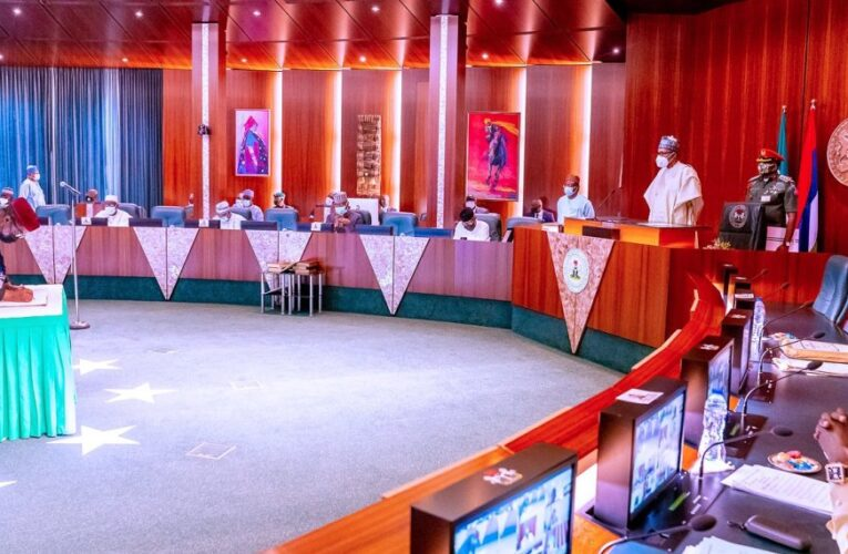 FEC approves 20 private universities…