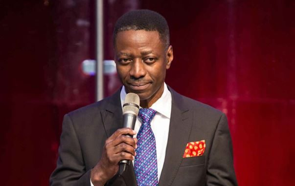 Why Nigeria may go from crisis to crisis – Sam Adeyemi…