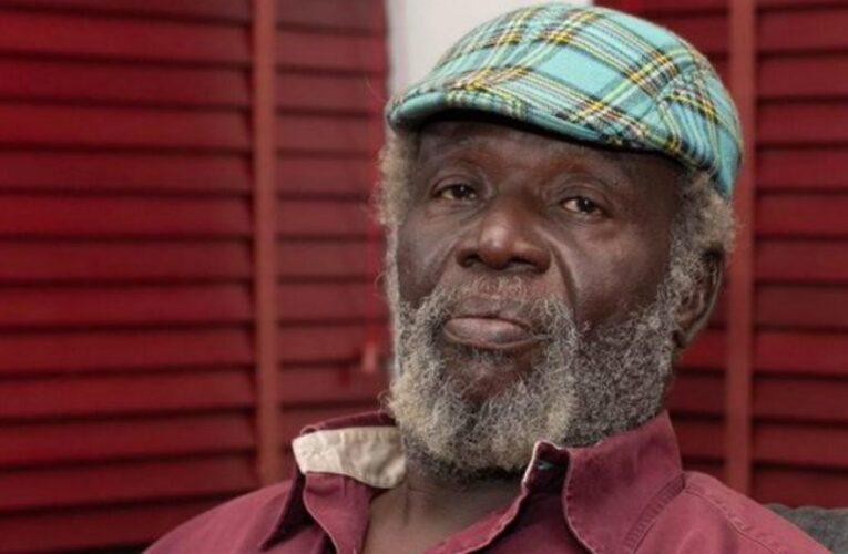 Veteran Nollywood actor, Victor Becker found dead in his Abuja apartment…