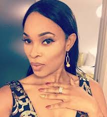 Nigerian pastors push young girls into kayamata – Actress Georgina slams Mike Bamiloye…