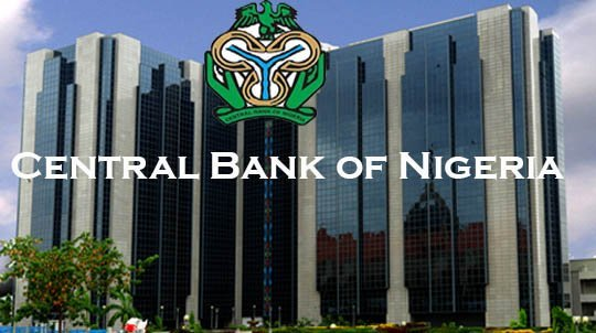 Digital Currency: CBN Announces Date To Launch…