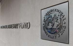 Nigeria Excluded From IMF Debt Relief (See Full List)…