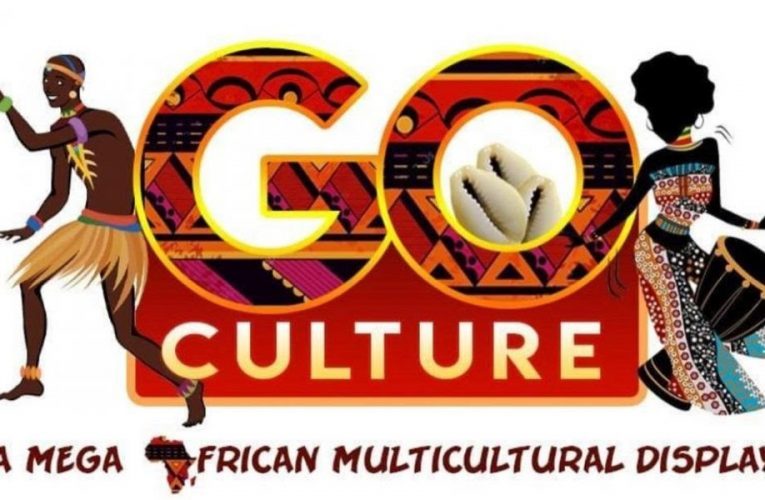 Lagos endorses 'Go Culture Festival 2021', says initiative will promote Arts, Cultural Sustainability (Pics)…