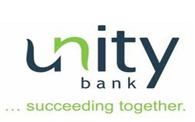 Unity Bank Sustains Growth Momentum, Posts 43% Profit Growth in Q1/2021…