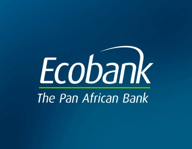 """Ecobank Supports """"The Wait"""" Premiere as Movie Hits Cinemas Nationwide…"""
