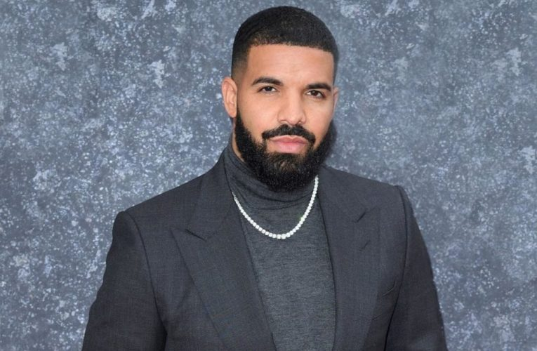Drake emerges 'Billboard Artist of the Decade'…