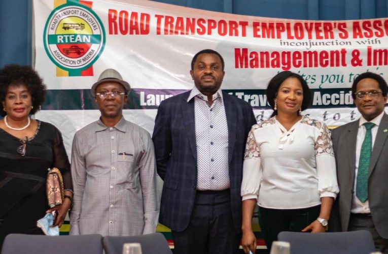 Heritage Bank partners Road Transport Workers on Insurance Scheme for travelers…