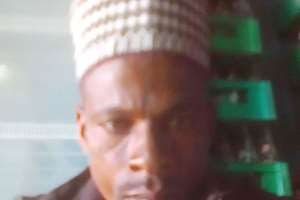 Abducted MACBAN chairman regains freedom…