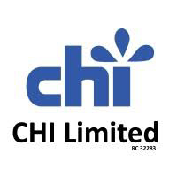 Chi Limited Staff Hold Outgoing MD Hostage over 'Corruption' (Video)…