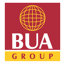 Flour Price Hike: Bakers Wage Fresh War Against BUA, Others…