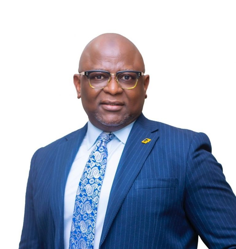 FirstBank celebrates 2021 Corporate Responsibility and Sustainability week…