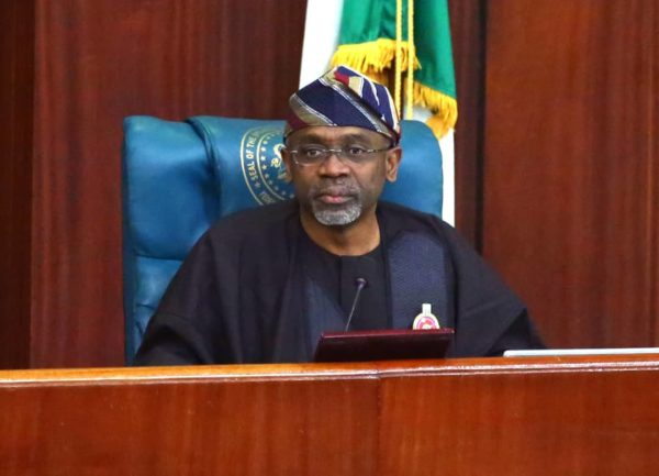 EXPOSED: FEMI GBAJABIAMILA PERFECTS PLAN TO BE GOVERNOR OF LAGOS 2023; TO OUST TINUBU…