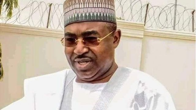 Citizens Should Take Ownership Of The Fight Against Drug Abuse – Marwa…