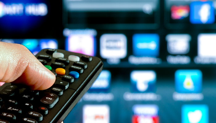 Pay-as-you-Go: House of Reps Consider Price Reduction For DSTV, Others…