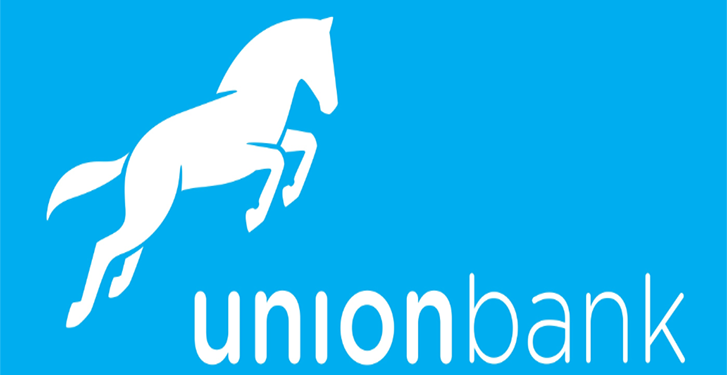 Bank Still Owing Us Seven Years Benefits, Union Banks' Former Employees Cry Out…