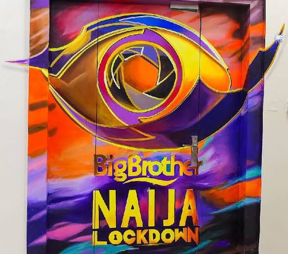 BBNaijaS5: Erica, Ka3na, others list achievements one year after show…