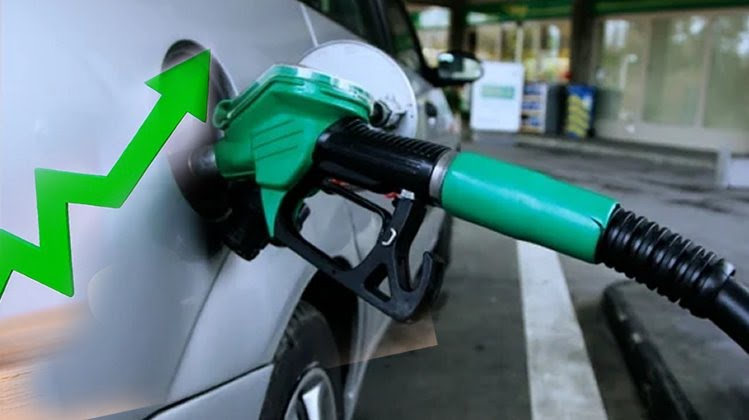 Fuel: Price May Rise To N1,000 Per Litre – DPR…