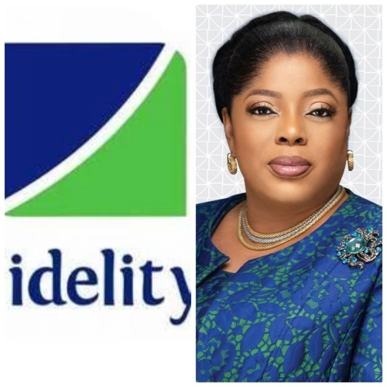 Fidelity Bank Top Management Staff Swims In N200 million Fraud Scandal, EFCC Arrests Four Officials…