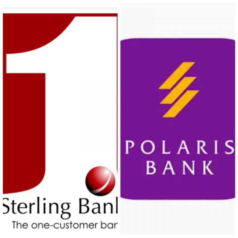 EFCC Traces Part Of Yahoo Boys' $1million Earnings To Sterling Bank And Polaris Bank Accounts…