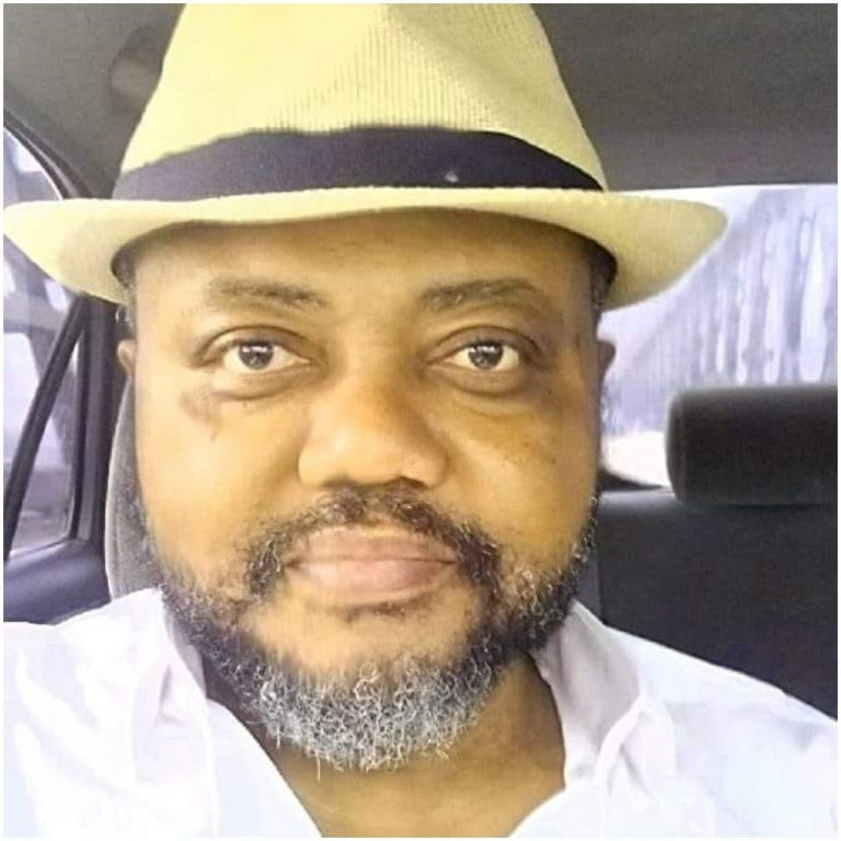 SAD: Again, Another Nollywood Veteran, Prince Ifeanyi Dike Bows out…