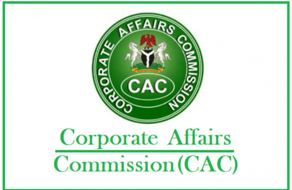 CAC Provides Two New Types Of Company Registrations…