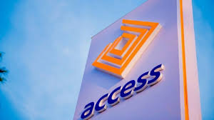 Access Bank Reiterates Support For Youths…