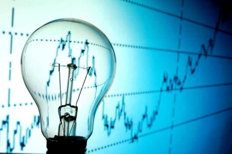 ELECTRICITY: Confusion over Alleged Hike in Tariffs…
