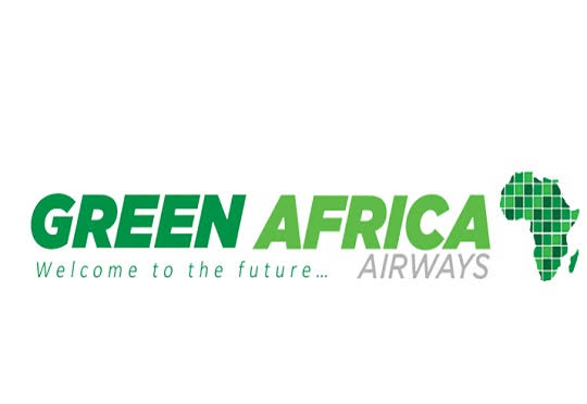 Green Africa Airways: Co-founder Alleges Fraud, Demands N625m Damages, Wants Taiwo Afolabi kicked out…