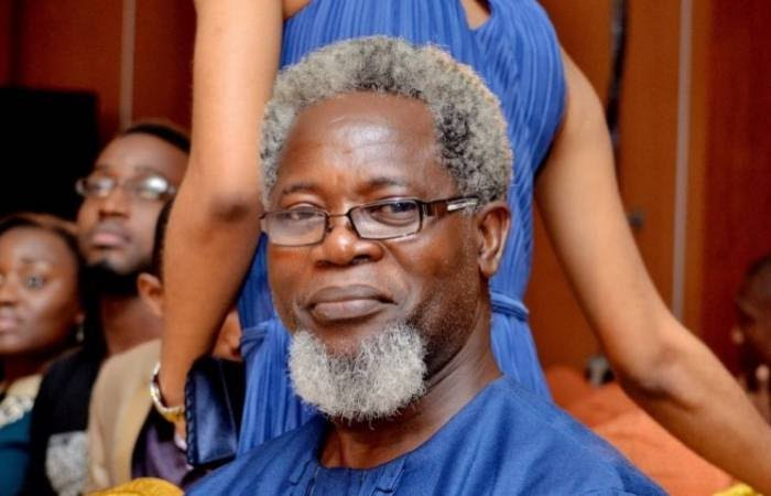 Victor Olaotan: Family Announces Date For Funeral…