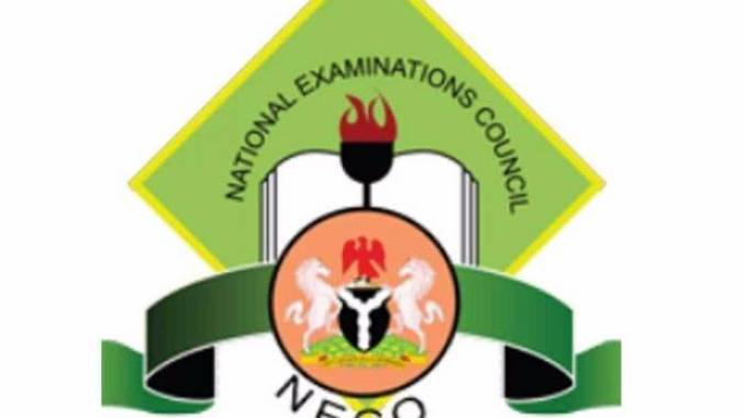 NECO Registrar To FG: Stop Using Maths, English As Criterion For Uni, Poly Admission…