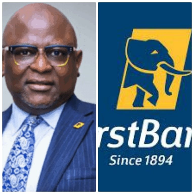 FIRST BANK LAUNCHES MOBILE BANKING APPLICATION…