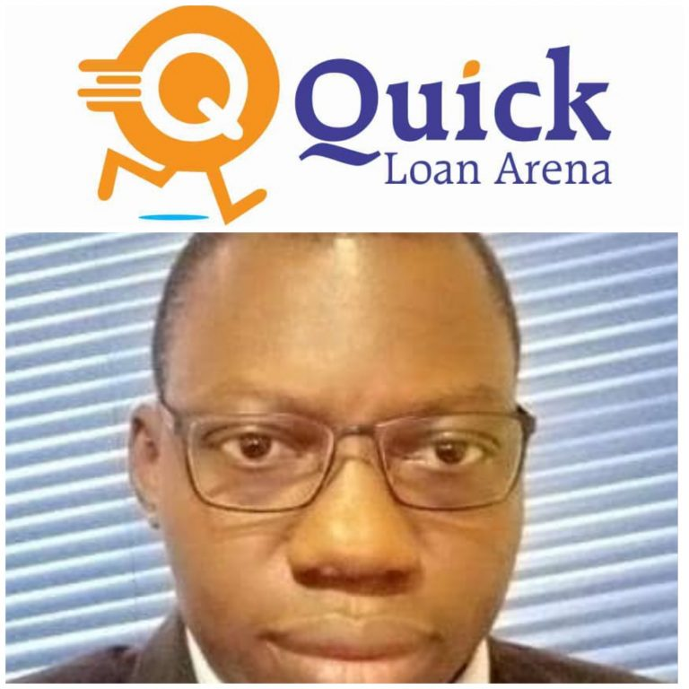 Quick Loan Arena, first exclusive loan review blog launched in Nigeria…