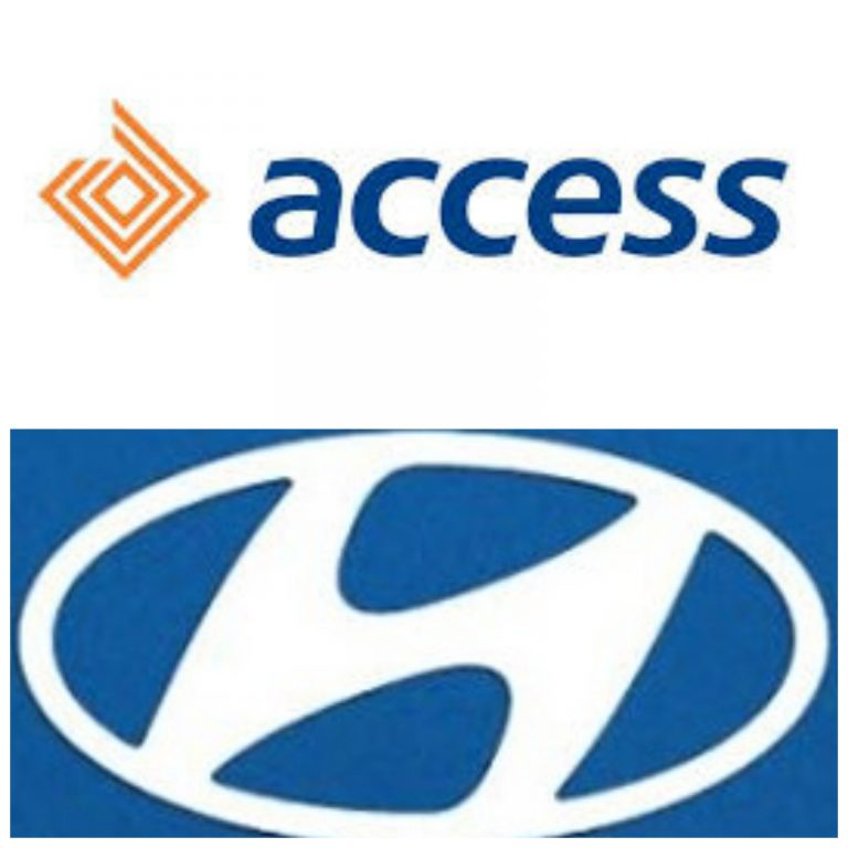 Hyundai Motors Partners Access Bank On 'Buy Now, Pay Later' Offer…