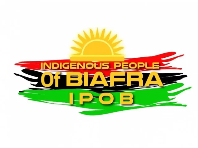 Students, Abia To IPOB: We Won't Sit At Home Again…