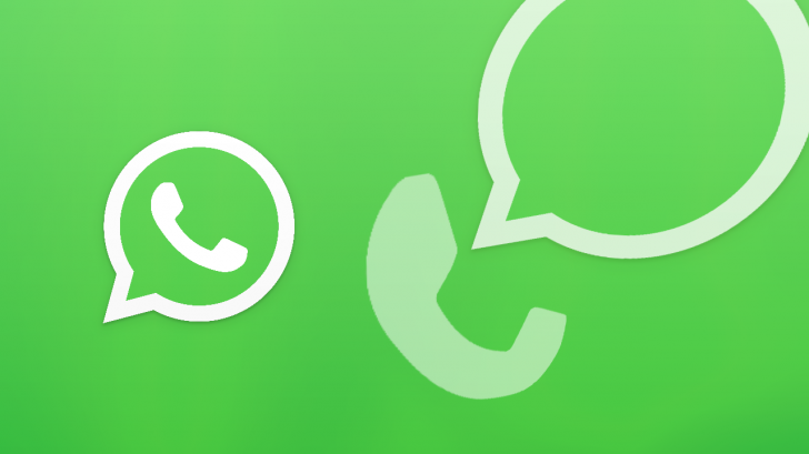 """How WhatsApp Will Help You Hide Your """"Last Seen"""" Status From Anyone Who Can't Be Trusted…"""